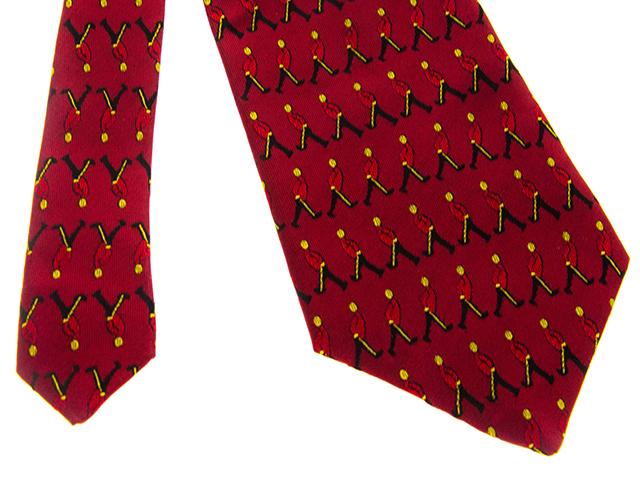 Porter Tie