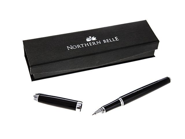 Luxury Rollerball Pen